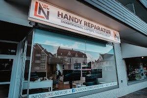 Like New - Handy Reparatur Bremen