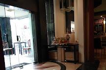 Tristar Culinary Institue, Surabaya, Indonesia