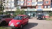 ЗдесьАптека, Новая улица на фото Серпухова