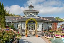 National Garden Exhibition Centre, Kilquade, Ireland