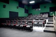 Living Room Theaters, Boca Raton, United States