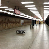 Станция  Roztyly