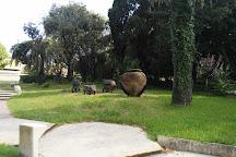 Museo Archeologico Regionale P. Orsi, Syracuse, Italy
