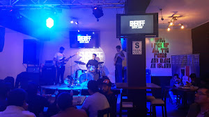 Sheriff - Music Café 2