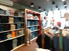 Levi's Store Tariq Rd karachi