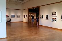 Minnesota Marine Art Museum, Winona, United States