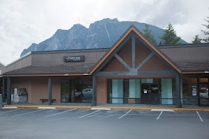 North Bend Physical Therapy