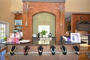 Credo Salon Spa
