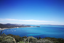 Tomaree Head, Shoal Bay, Australia