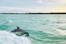 Captiva Cruises, Captiva Island, United States