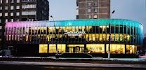Торговый дом «Заволжский»