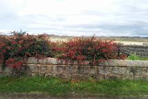 Findhorn Foundation, Erraid, Isle of Mull, United Kingdom