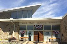 Mark Twain Birthplace State Historic Site, Florida, United States