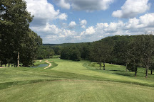 Bear Creek Valley Golf Club, Osage Beach, United States