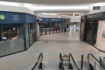 Mimosa Mall, Bloemfontein, South Africa