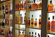 Cognac Only, La Rochelle, France
