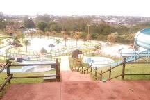 Parque Tematico das Aguas, Toledo, Brazil