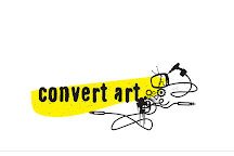 Convert Art, Athens, Greece