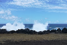 Le Gouffre, Reunion Island