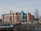 Отель Ариада на фото Волжска
