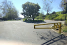 Deane Dana Friendship Park and Nature Center