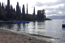 Parco Baia delle Sirene, Garda, Italy