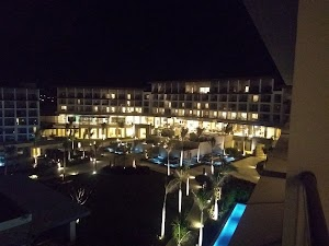 Hyatt Zilara Cap Cana - All Inclusive