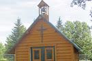 Sundre & District Pioneer Village Museum