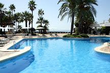 Don Carlos Spa, Marbella, Spain