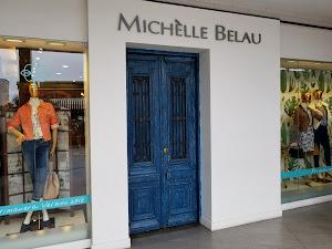 Atelier Michelle Belau 5