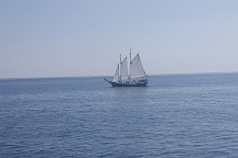 Wind Dancer Schooner Charters, Grand Haven, United States