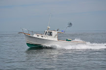 Double D Charters, Montauk, United States
