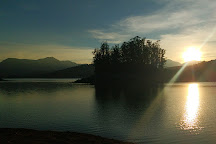 Avalanche Lake, Ooty (Udhagamandalam), India