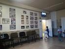 Сибирский спортивный клуб, улица 60 лет Октября на фото Красноярска