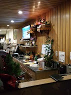 Redding Greek Shack Champa Garden Yaadgar Restaurant Reviews W Pics Restaurants California Chowhound