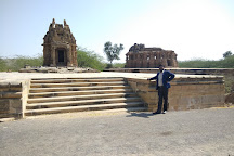 Kiradu Temples, Barmer, India