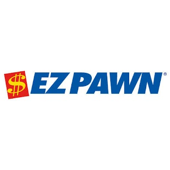 EZPAWN Payday Loans Picture
