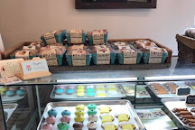 WaggMore Pet Boutique & Bakery Dog Friendly, Sparta, United States
