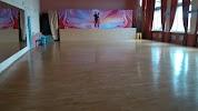 Школа свадебного танца DanceWedding, Преображенская площадь, дом 12, строение 1 на фото Москвы
