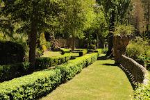 Jardins Artigas, La Pobla de Lillet, Spain