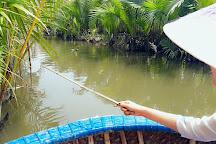 Hoi An Eco Green Tour, Hoi An, Vietnam