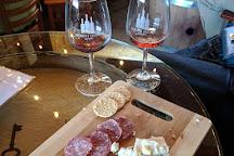 North Shore Winery, Lutsen, United States