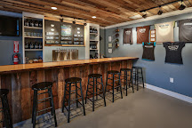 Slack Tide Brewing Company, Clermont, United States