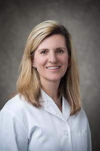 Tamara Hester, O.D. - Advanced Eye Marietta Optometrist