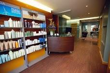 JAS Hair Aveda Hair & Beauty Spa salisbury