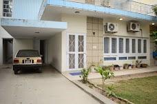 Dr Nasir Dental Clinic islamabad
