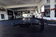 Fitness For Life GYM, Mombasa, Kenya