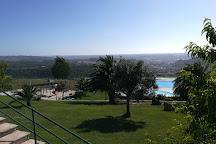 Aquaparque Panoramico, Pombal, Portugal