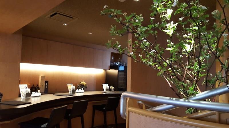 CAYU des ROIS(カユ・デ・ロワ) 亀沢店