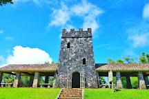 La Torre de Piedra, Maricao, Puerto Rico